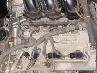 Двигатель 3.5 2GR за 700 000 тг. в Алматы