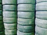 205 60 16 шины за 10 000 тг. в Алматы – фото 3