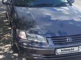 Toyota Camry Gracia 1997 года за 2 800 000 тг. в Талдыкорган – фото 2