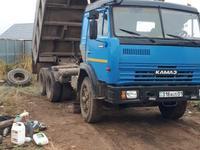 КамАЗ  65115 1993 года за 4 400 000 тг. в Нур-Султан (Астана)