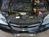 Chevrolet Lacetti 2010 года за 3 200 000 тг. в Шымкент – фото 3