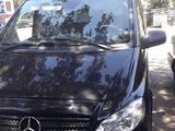 Mercedes-Benz Vito 2010 года за 6 500 000 тг. в Караганда