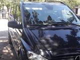 Mercedes-Benz Vito 2010 года за 6 500 000 тг. в Караганда – фото 2