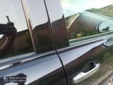 Lexus RX 350 2007 года за 5 200 000 тг. в Усть-Каменогорск – фото 2