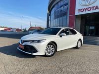 Toyota Camry 2019 года за 13 800 000 тг. в Павлодар