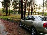 Mitsubishi Galant 2004 года за 2 400 000 тг. в Семей