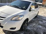Toyota Yaris 2011 года за 3 490 000 тг. в Алматы
