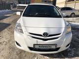 Toyota Yaris 2011 года за 3 490 000 тг. в Алматы – фото 3