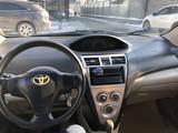 Toyota Yaris 2011 года за 3 490 000 тг. в Алматы – фото 5