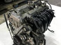 Двигатель Mazda LF-VD 2.0 DISI из Японии за 300 000 тг. в Актобе