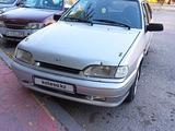 ВАЗ (Lada) 2114 (хэтчбек) 2006 года за 800 000 тг. в Актобе