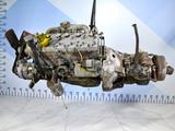 Двигатель Газ 52 3.5 12V ГАЗ 52… в Тараз