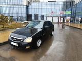 ВАЗ (Lada) Priora 2172 (хэтчбек) 2012 года за 2 050 000 тг. в Нур-Султан (Астана)