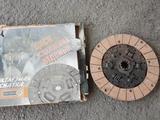 Ведомый диск (феродо) за 1 000 тг. в Алматы