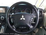 Mitsubishi Delica 2012 года за 2 800 000 тг. в Алматы – фото 4