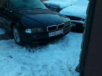 BMW 728 1997 года за 1 300 000 тг. в Караганда
