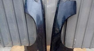 На Мазду Милления Millenia, 1993-1999 г.в. – переднее крыло за 40 000 тг. в Алматы
