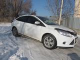 Ford Focus 2013 года за 4 000 000 тг. в Алматы – фото 2