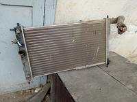 Радиатор на Дэу Эсперо за 6 000 тг. в Актобе