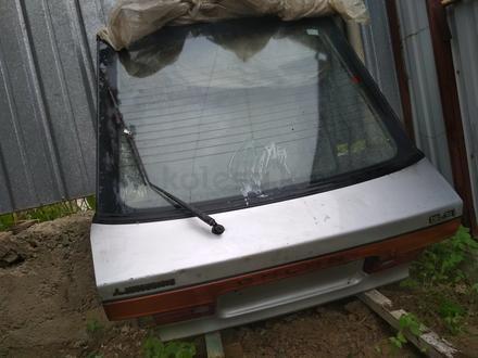 Крышка багажника за 22 000 тг. в Алматы
