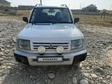 Mitsubishi Pajero IO 1998 года за 2 400 000 тг. в Туркестан