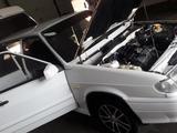 ВАЗ (Lada) 2114 (хэтчбек) 2009 года за 900 000 тг. в Атырау