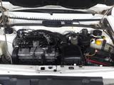 ВАЗ (Lada) 2114 (хэтчбек) 2009 года за 900 000 тг. в Атырау – фото 3