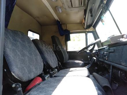 КамАЗ  53202 1995 года за 4 500 000 тг. в Костанай – фото 3