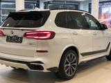 Новый оригинальный комплект зимних колес BMW G05-06 за 1 690 000 тг. в Алматы – фото 4