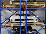 Морда ноускат на Lexus ES330 за 350 000 тг. в Кызылорда