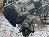Двигатель А25А-FKS за 850 000 тг. в Алматы – фото 4