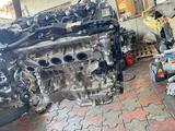 Двигатель А25А-FKS за 850 000 тг. в Алматы – фото 5