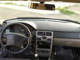 ВАЗ (Lada) Priora 2170 (седан) 2011 года за 1 350 000 тг. в Алматы – фото 5