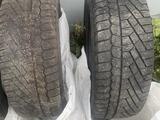 Gislaved Soft Frost 215/60/R16 за 40 000 тг. в Петропавловск – фото 3
