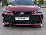 Toyota Avalon 2019 года за 24 500 000 тг. в Нур-Султан (Астана)
