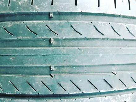 245/40 R18 шины за 15 000 тг. в Алматы – фото 8