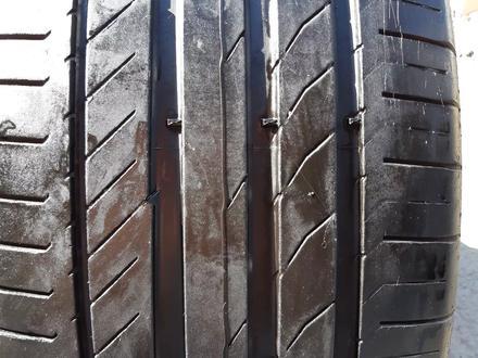 245/40 R18 шины за 15 000 тг. в Алматы – фото 13