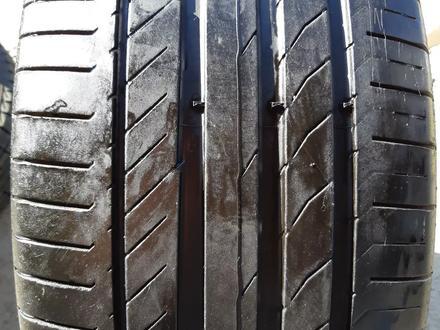 245/40 R18 шины за 15 000 тг. в Алматы – фото 15