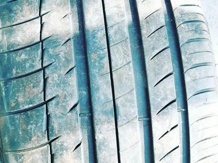 245/40 R18 шины за 15 000 тг. в Алматы – фото 6