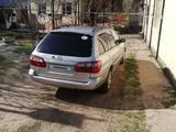 Mazda 626 2002 года за 1 900 000 тг. в Шымкент – фото 4