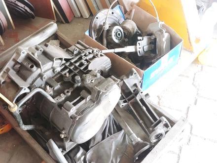 АКПП, автоматическая коробка передач за 80 000 тг. в Караганда