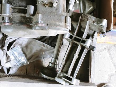 АКПП, автоматическая коробка передач за 80 000 тг. в Караганда – фото 3