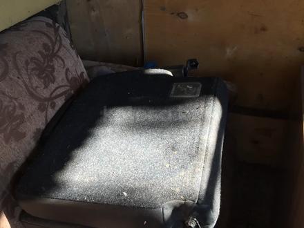 3 ряд сидений на прадо 120 за 50 000 тг. в Семей – фото 2