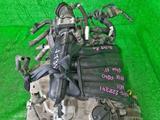 Двигатель NISSAN NOTE NE11 HR15DE 2007 за 191 000 тг. в Костанай