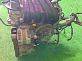 Двигатель NISSAN NOTE NE11 HR15DE 2007 за 191 000 тг. в Костанай – фото 5