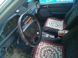 Mercedes-Benz E 280 1993 года за 2 000 000 тг. в Алматы – фото 5