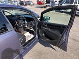 Honda Odyssey 2003 года за 2 800 000 тг. в Владивосток – фото 3