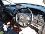 Honda Odyssey 2003 года за 2 800 000 тг. в Владивосток – фото 4