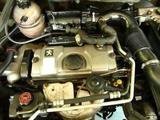 Двигатель 1.4 привозной в наличии из Европы за 260 000 тг. в Алматы – фото 2