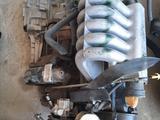 Контрактные двигатели за 100 000 тг. в Алматы – фото 5